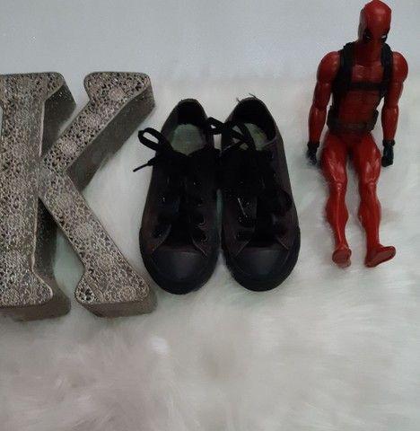 Lindos calçados ** - Foto 3