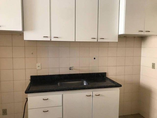 Apartamento para venda possui 57 metros quadrados com 2 quartos uma vaga - Foto 11