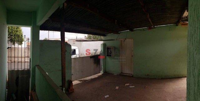 Casa com 2 dormitórios à venda, 55 m² por R$ 138.000,00 - Jardim Noiva da Colina - Piracic