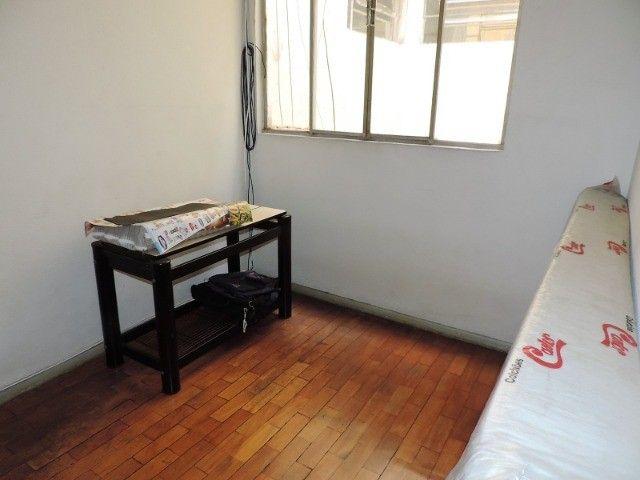VA1490 ? Apartamento no Centro - Foto 2