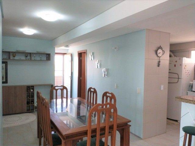 Apartamento no Scopa Beach Porto das Dunas 3 suítes, 114m² - Foto 18