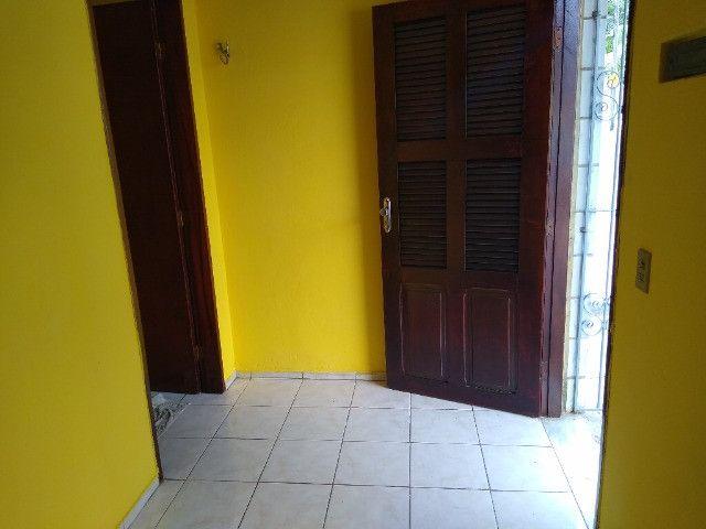 ( Cod: 1003) Rua São Gonçalo do Amarante, 93 ? Montese - Foto 3