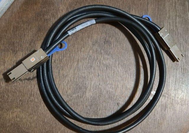 Dell PowerVault 110T LTO3 - Foto 4