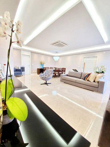 7 Apartamento no bairro de Fátima com 3 suítes pronto p/ Morar! (TR63400) MKT - Foto 10