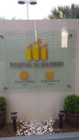 Portal de Madrid oportunidade novo - Foto 20