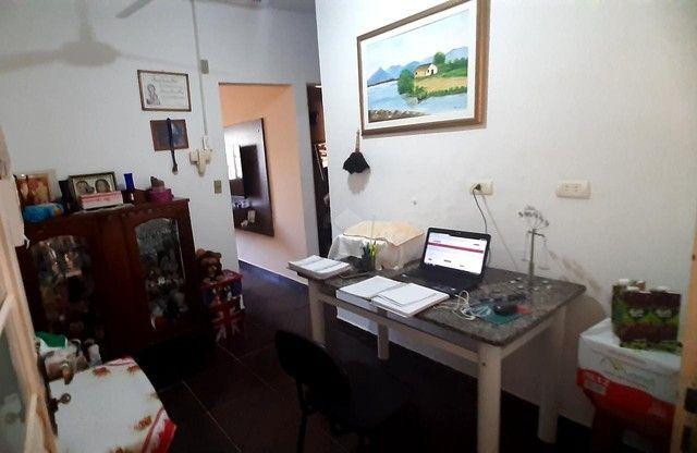 Casa de condomínio à venda com 3 dormitórios cod:BR3CS12742 - Foto 12