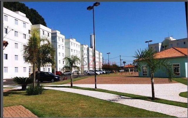 Apartamento com 2 dormitórios à venda, 54 m² por R$ 190.000,00 - Piracicamirim - Piracicab - Foto 16
