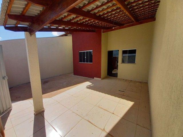 Casas novas - Foto 6