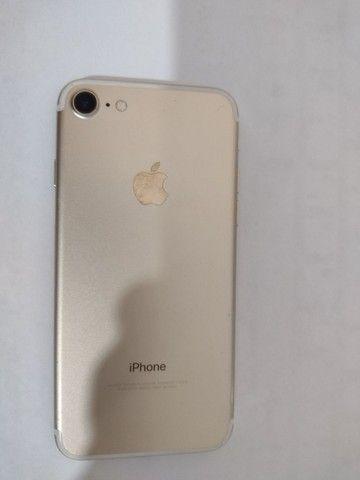 iPhone 7 32 gb  - Foto 2