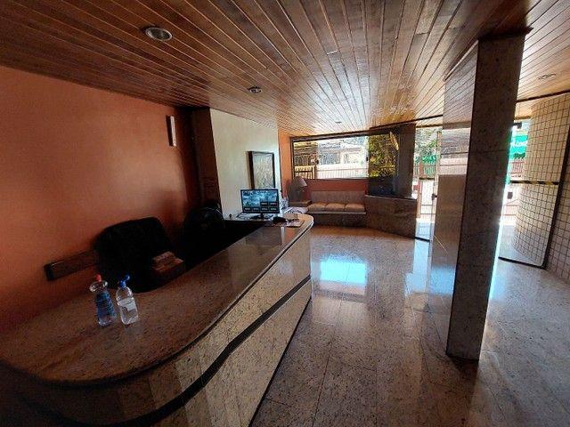 Apartamento 2 quartos com suíte  - Foto 2