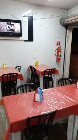 Pizzaria e Restaurante em Peruíbe - Foto 2