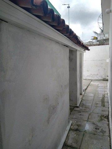 [AL741] Casa na Imbiribeira - Recife/PE - Foto 5