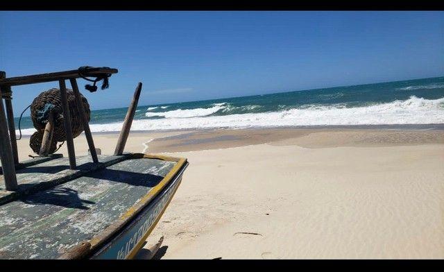 Loteamento pertinho da praia | com parcelas a partir de R$ 99,00!  - Foto 15