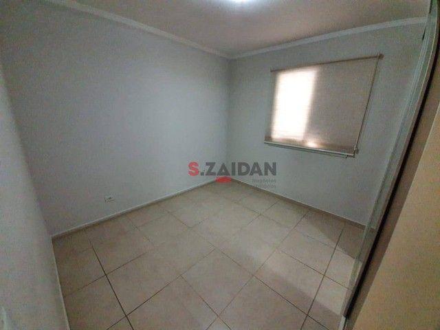 Apartamento com 2 dormitórios à venda, 54 m² por R$ 190.000,00 - Piracicamirim - Piracicab - Foto 12