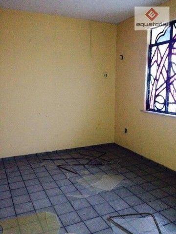 Fortaleza - Casa Padrão - Dionisio Torres - Foto 7