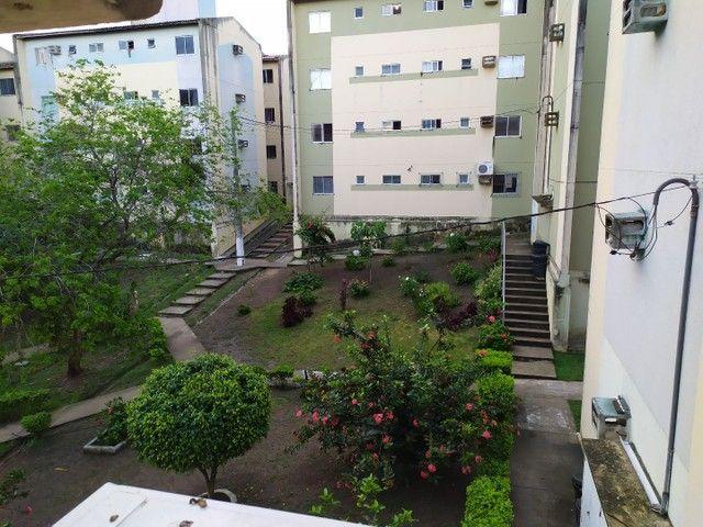 Alugo apto com 02 quartos em Caruaru - Foto 5