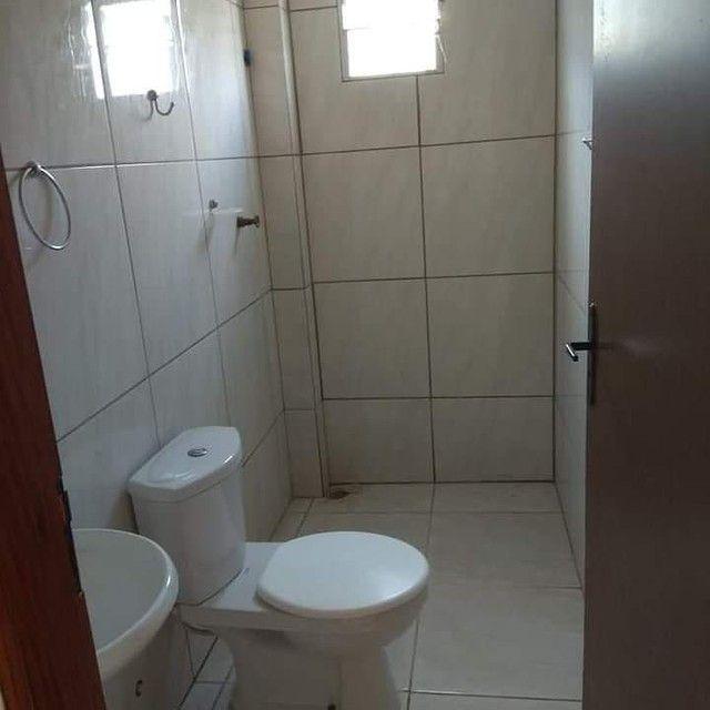 Aluga-se apartamento em Taquaritinga do norte-Pe - Foto 7