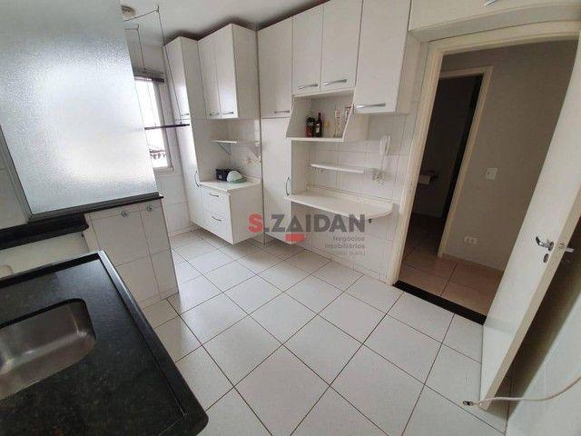 Apartamento com 2 dormitórios à venda, 54 m² por R$ 190.000,00 - Piracicamirim - Piracicab - Foto 5