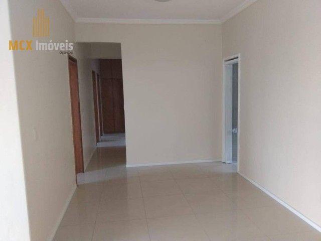 Apartamento com 4 dormitórios à venda, 106 m² por R$ 320.000,00 - Jacarecanga - Fortaleza/ - Foto 10
