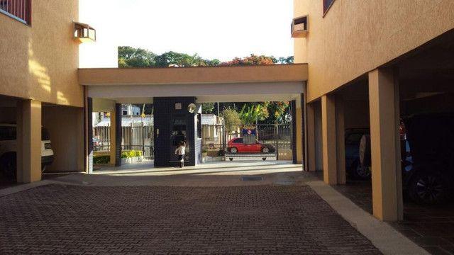 Oportunidade de apartamento no Edifício Santos Dumont, Vila Santa Isabel! - Foto 14