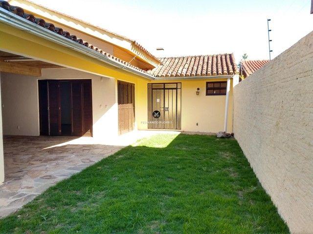 Casa Parque do Sol - Foto 17