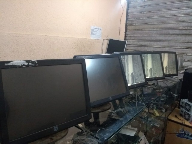 Monitor Touch - Foto 3