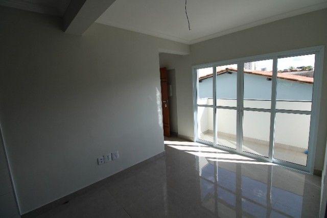 Apartamento no Santa Mônica 3 quartos c/ 1 suite - Foto 4