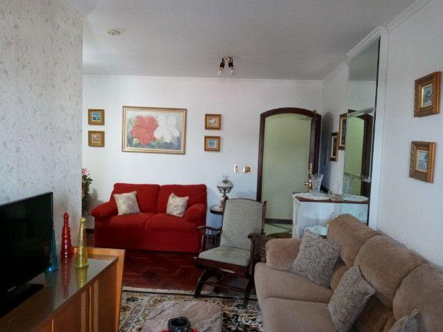 A307 Apartamento com um dormitório no centro turístico - Foto 4