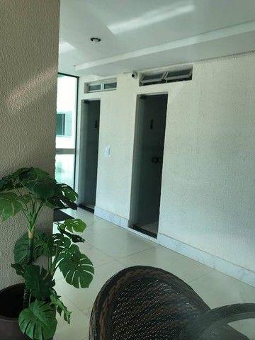 Apartamento para venda possui 57 metros quadrados com 2 quartos uma vaga - Foto 19