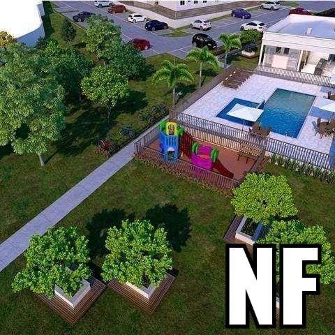NF- Apartamento em Olinda bairro de Fragoso 2 quartos lazer completo  - Foto 6