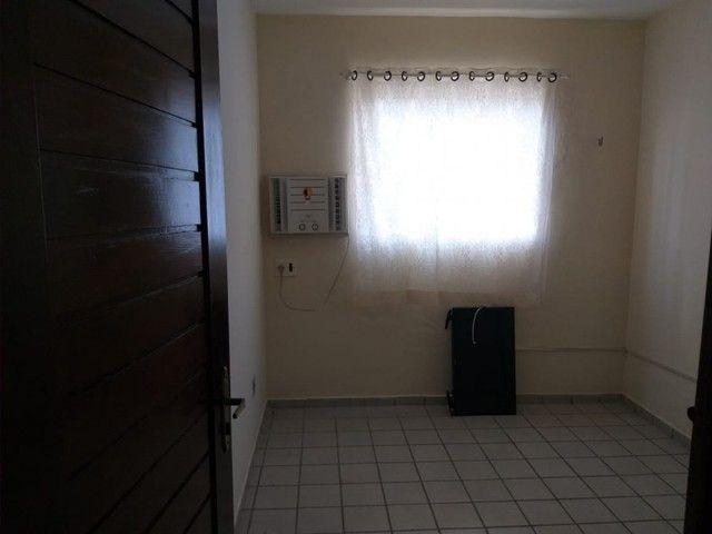 Apartamento à venda com 2 dormitórios em Bancários, João pessoa cod:009664 - Foto 6