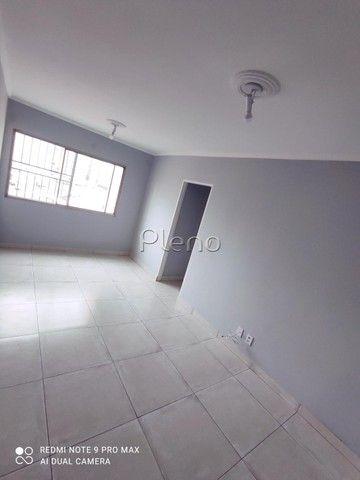 Apartamento à venda com 2 dormitórios em Taquaral, Campinas cod:AP028489 - Foto 11