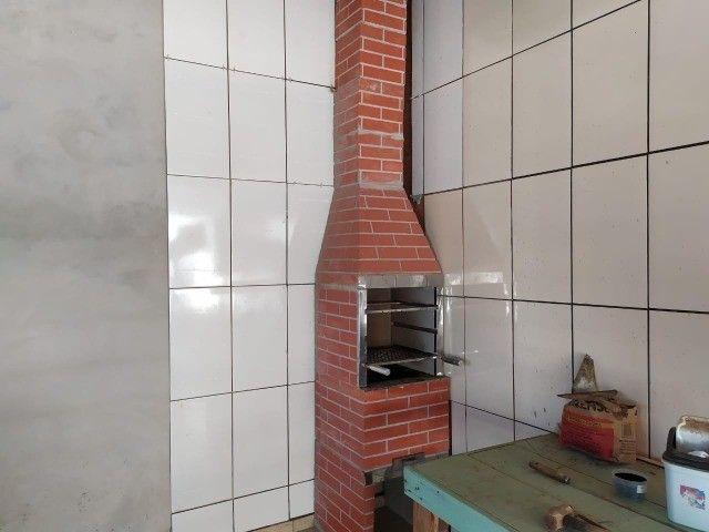 : Vendo casa no Jurunas - Foto 2