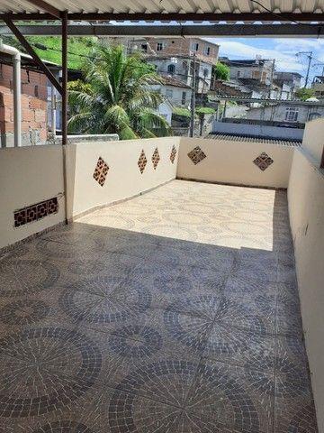 Casa para alugar no Porto da Pedra,  3 quarto, sendo 1 suíte - Foto 6