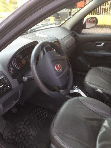 Fiat Siena EL 1.4 8V 2013/2014 Completo - Foto 11