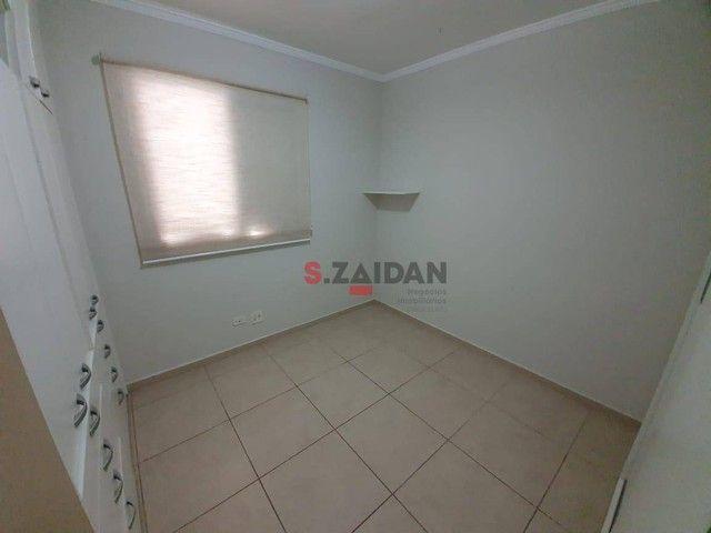 Apartamento com 2 dormitórios à venda, 54 m² por R$ 190.000,00 - Piracicamirim - Piracicab - Foto 15
