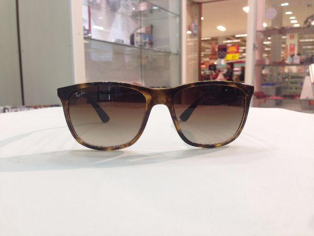 Ray Ban RB 4241L 710-13