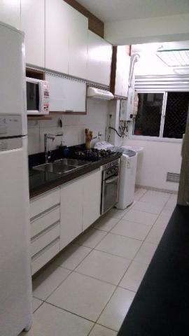 Apartamento vila ema, 3 dorm, suite, 2 wcs, sacada