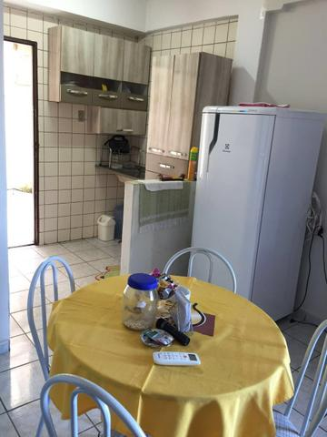 Aluga-se Kit net próximo Unic bairro Dom Aquino - Foto 7