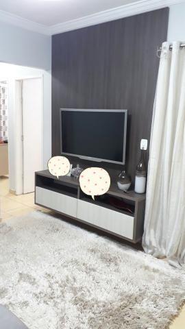 Vende-se apartamento condomínio Roma 9 9977-0359