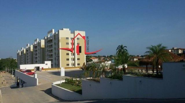Life Parque 10 63M² 79M² 02/03 Qtos Agende Sua Visita