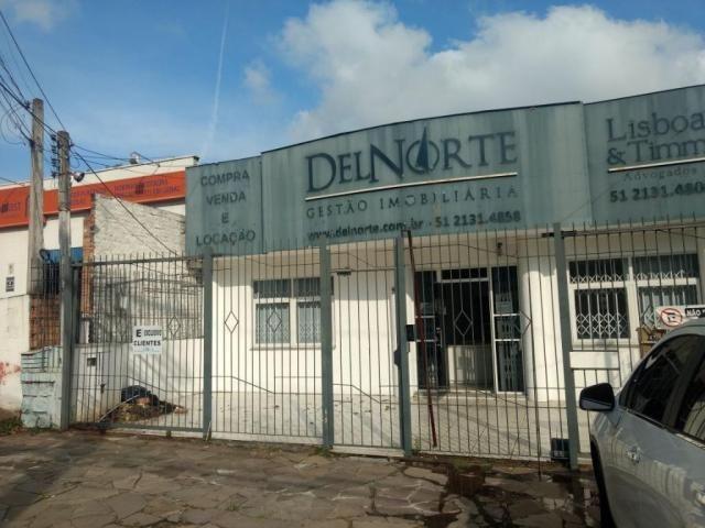 Loja comercial para venda e locação, vila ipiranga, porto alegre. - Foto 17