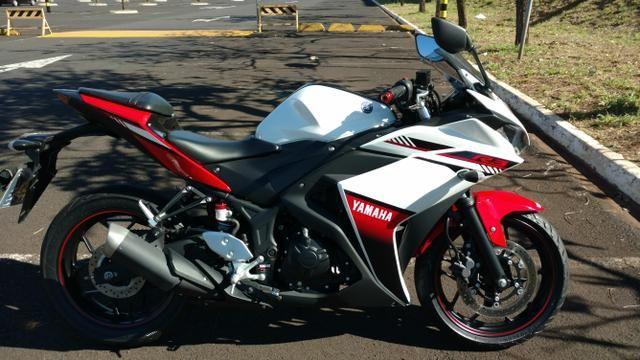 Yamaha r3 2017 motos adelino simioni ribeiro preto 518157820 yamaha r3 reheart Choice Image