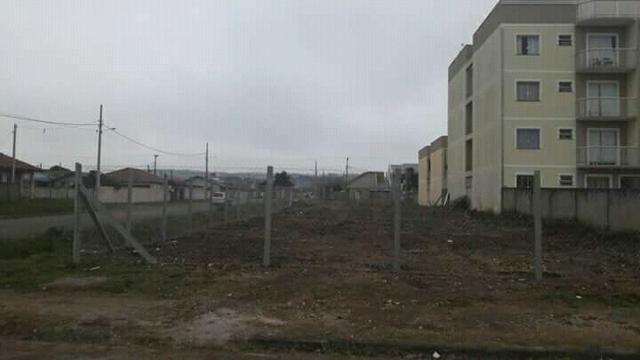 Terreno bom para investidor e construtor - Foto 2