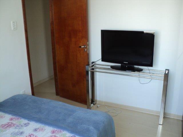Rua Tenente Costa Excelente Apartamento 2 Quartos 48m² JBM212576 - Foto 14