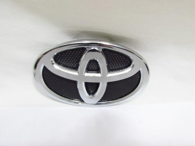 Emblema Grade Radiador Corolla 2009 10 2011 2012 2013 2014