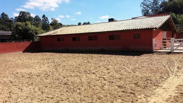 Haras em Louveira estruturado - Foto 12