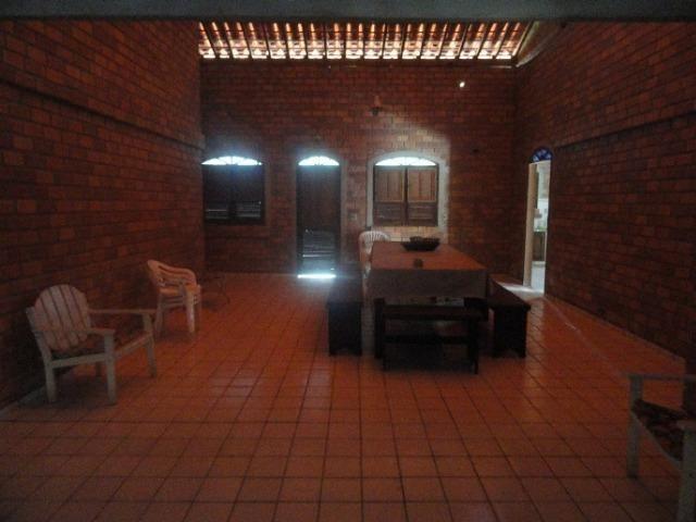 Chácara em Gravatá-PE com terreno de 2.000 m² - Ref. 274 - Foto 12