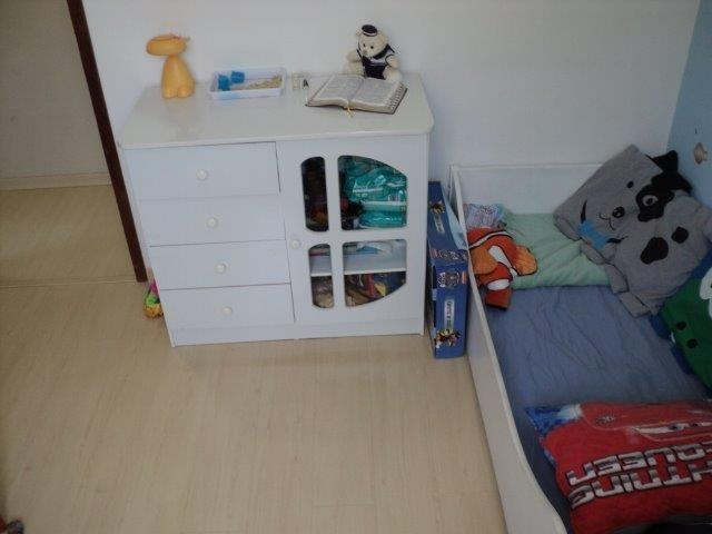 Rua Tenente Costa Excelente Apartamento 2 Quartos 48m² JBM212576 - Foto 4