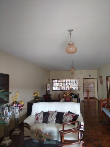 Casa em Timbaúba, Sapucaia - PE